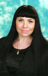 Подбельцева Татьяна Михайловна